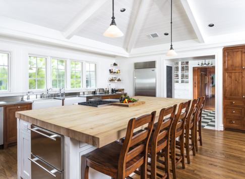 Kitchen design and architecture in houston tx for Kitchen design 77070